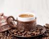 Kahvenin taze kalması için
