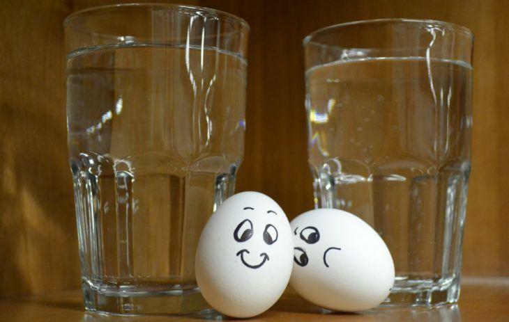 Yumurta Testi